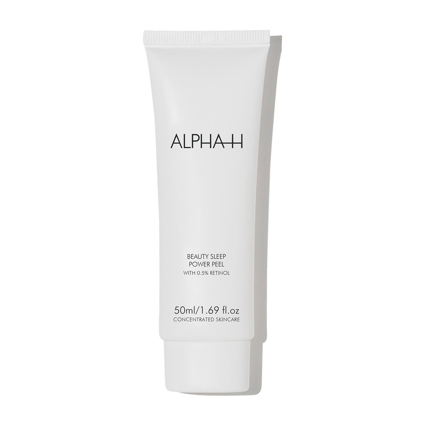 Alpha-H-Beauty-Sleep-Power-Peel