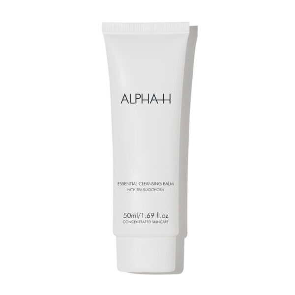 Alpha-H-Essential-Cleansing-Balm