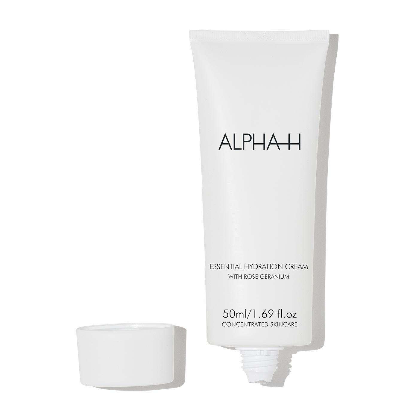 Alpha-H-Essential-Hydration-Cream