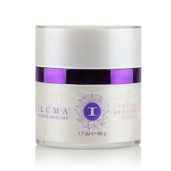 mage-Skincare-ILUMA-Intense-Brightening-Crème-1_1