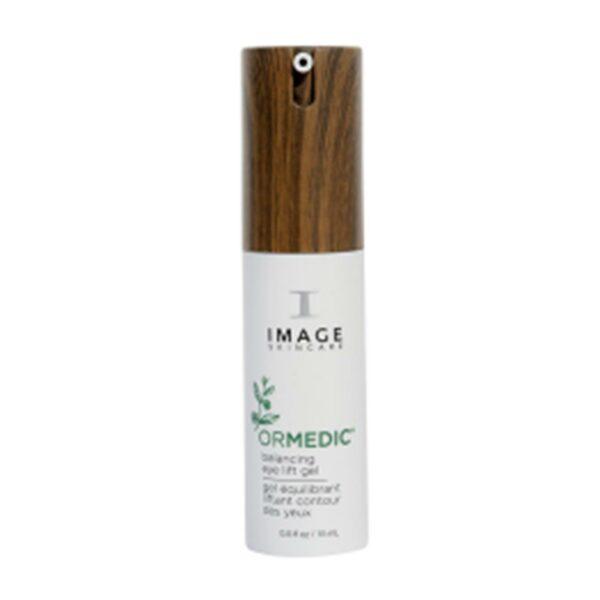 Image-Skincare-ORMEDIC-Balancing-Eye-Lift-Gel