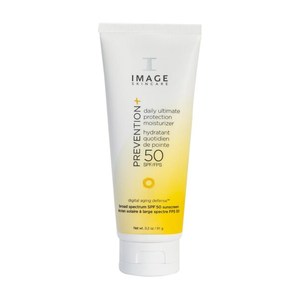 Image-Skincare_PREVENTIONDaily-Ultimate-Protection-Moisturizer-SPF-50