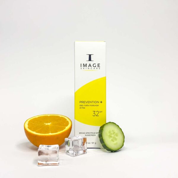 Olivida_Image-Skincare–PREVENTION+Daily-Matte-Moisturizer-SPF-32