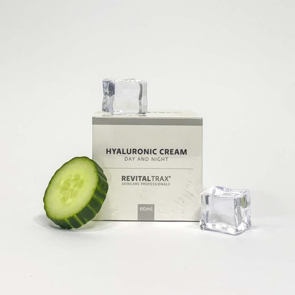 Olivida_Revitaltrax–Hyaluronic-Day-Night-Cream