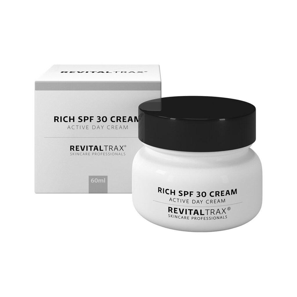 Revitaltrax-Rich-Hyaluronic-SPF-30-Day-Cream-