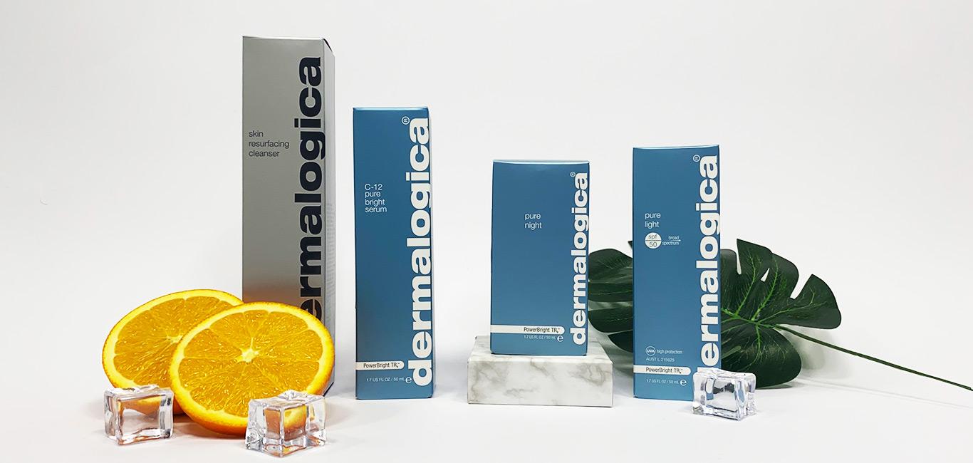 SPF producten gezichtsverzorging creme
