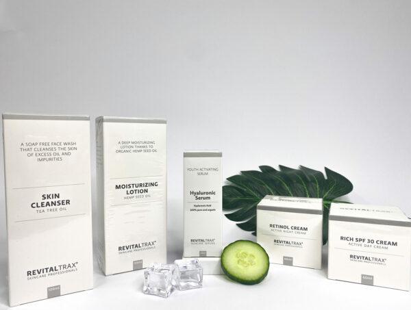 skincare-routine_budget-droge-huid