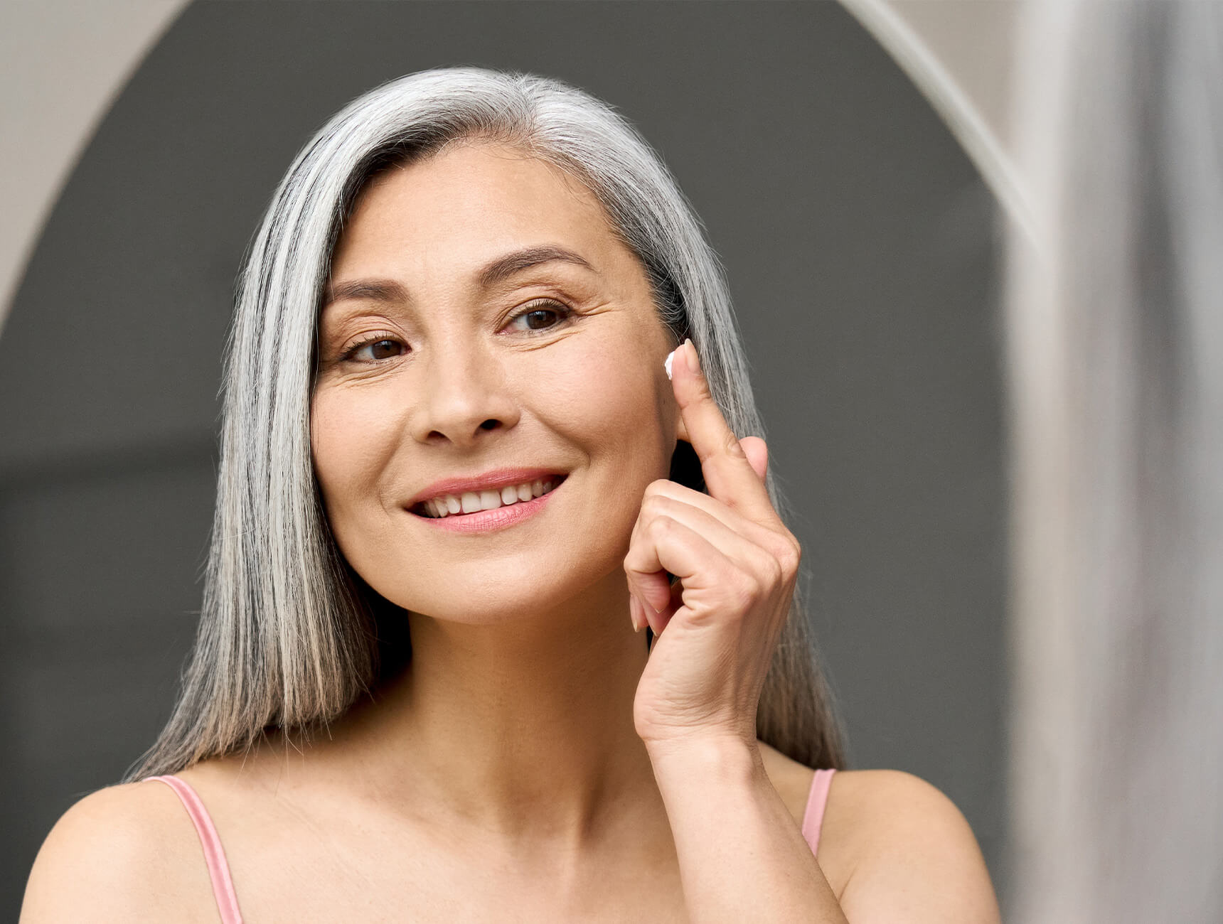 anti ageing producten