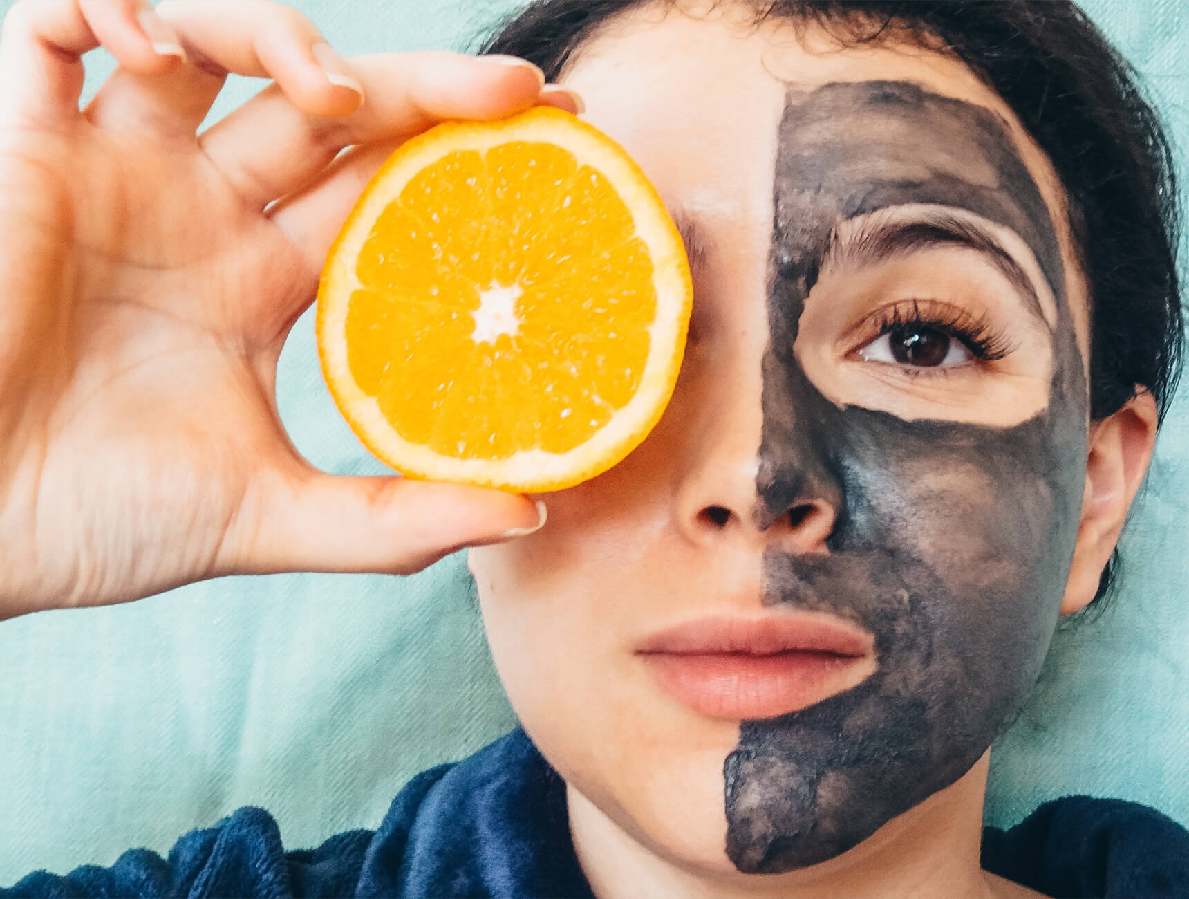 Skincare: expectations vs. reality