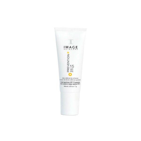 Image-Skincare-PREVENTION_Lip-spf-15