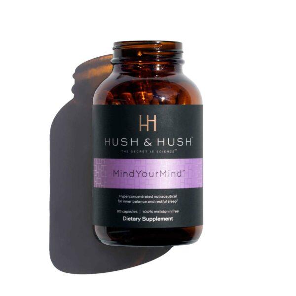 HushHush-Skin-Capsule-Mind-Your-Mind