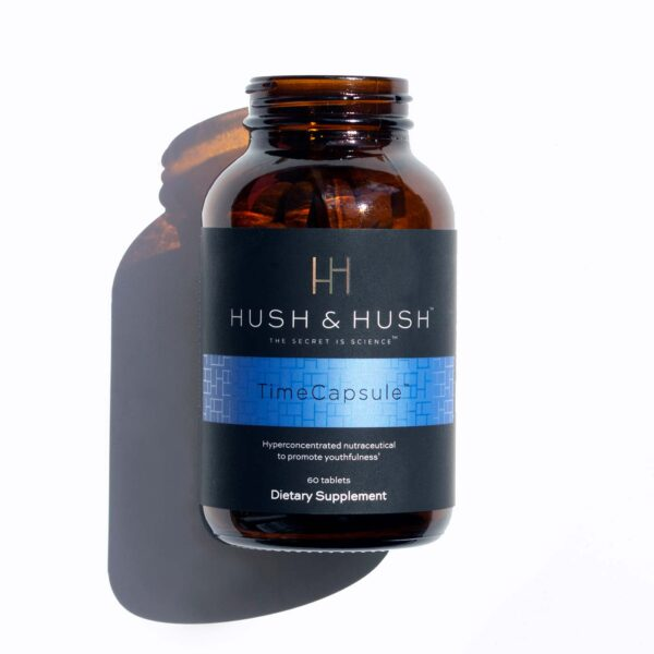 HushHush-Skin-Capsule-Time-capsule