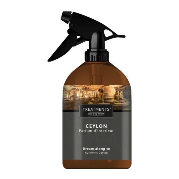 Treatments-Ceylon-parfum