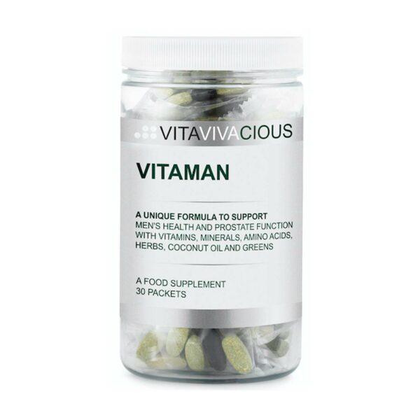 VitaViva_vitamen