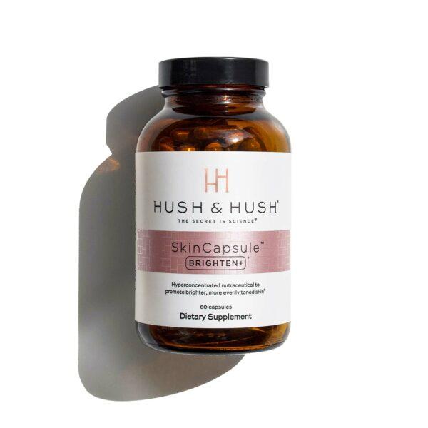 hushhush-skin-capsule_brighten