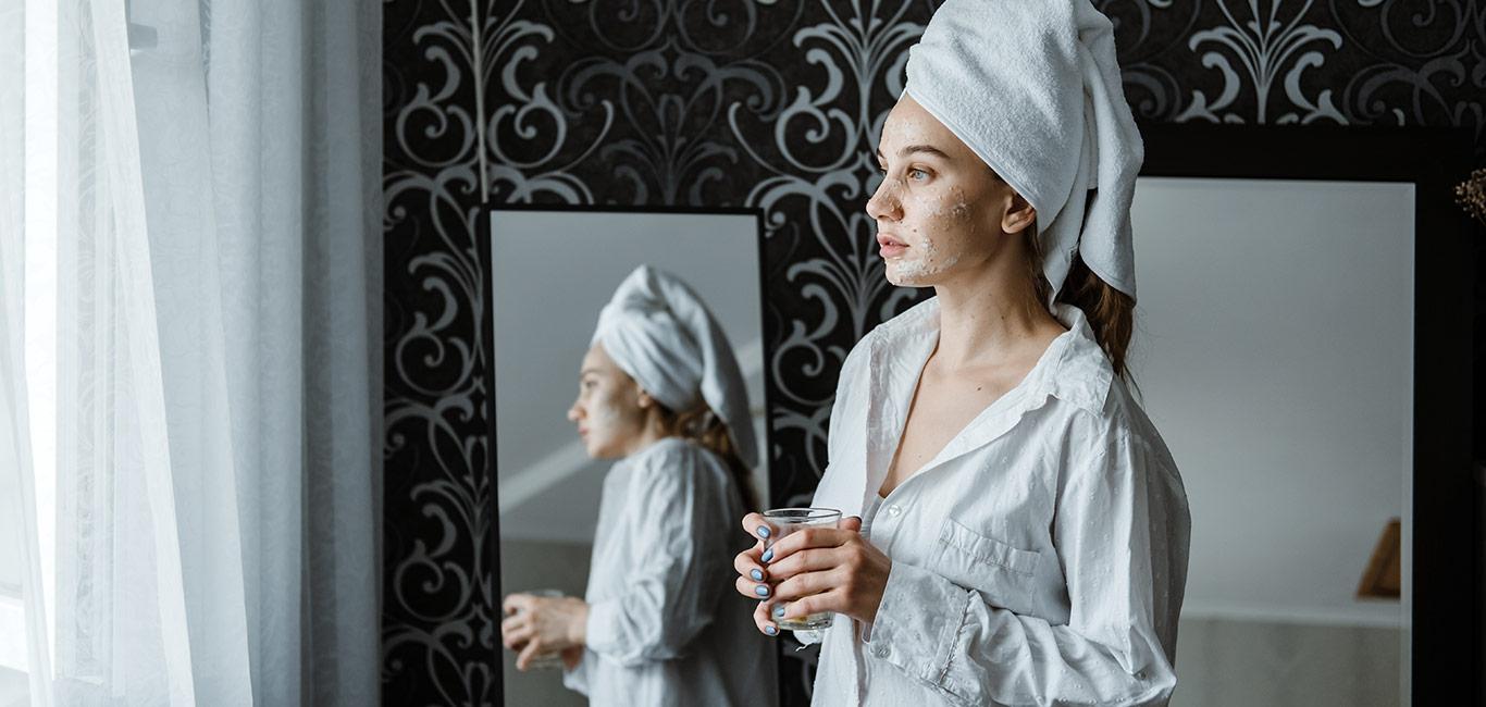 skincare-routine-opbouwen