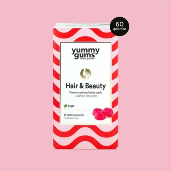 yummy-gums_hair-beauty
