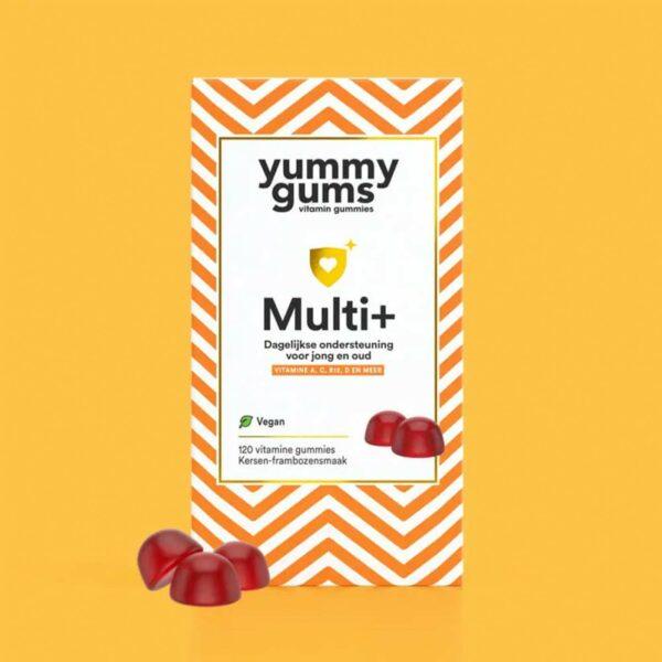 yummy-gums_multi